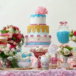 Did You Wait Too Long to Plan Your Child's Birthday Party?
