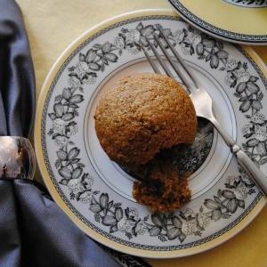 Recipe: Aunt Alice's Bran Muffins {Best-Ever Recipe!}