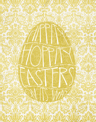FF Fresh Foto & Design Easter