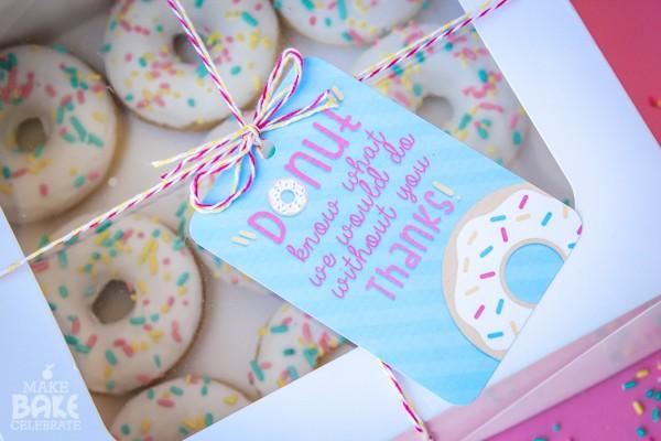 FF Make Bake Celebrate Teacher Appreication-3