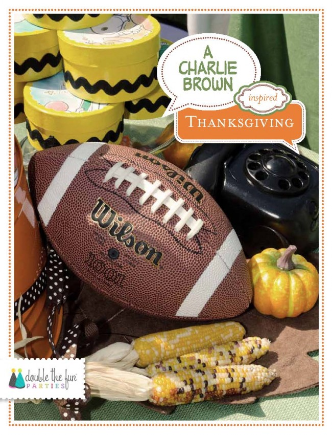 DFP Charlie Brown Thanksgiving Plan-FINAL JN edits 012814_Page_01