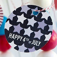 FFs 4th of July Makoodle