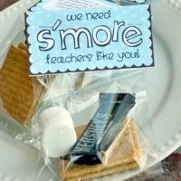 FFs Domesticated Lady Teacher Appreciation-2