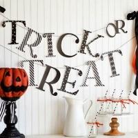 FFs Halloween Ella Claire Inspired