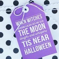 FFs Halloween Simple As That