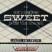 FFs Halloween eighteen25-2