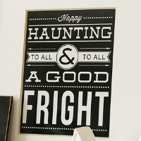 FFs Halloween eighteen25-3