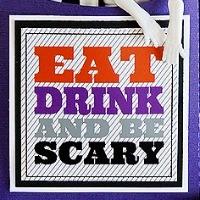 FFs Halloween eighteen25