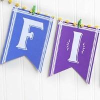 FFs I Heart Naptime Cinco de Mayo