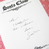 FFs Letter from Santa Design Editor