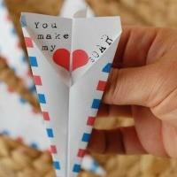 FFs No Biggie Valentine's-1