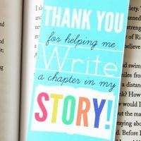 FFs Positively Splendid Teacher Appreciation-2