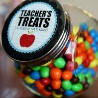 FFs eighteen25 Teacher