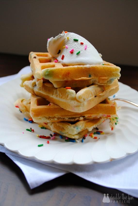 Sprinkles Waffles_0428