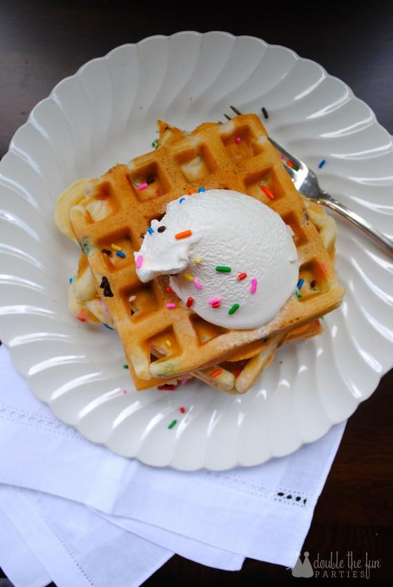 Sprinkles Waffles_0437