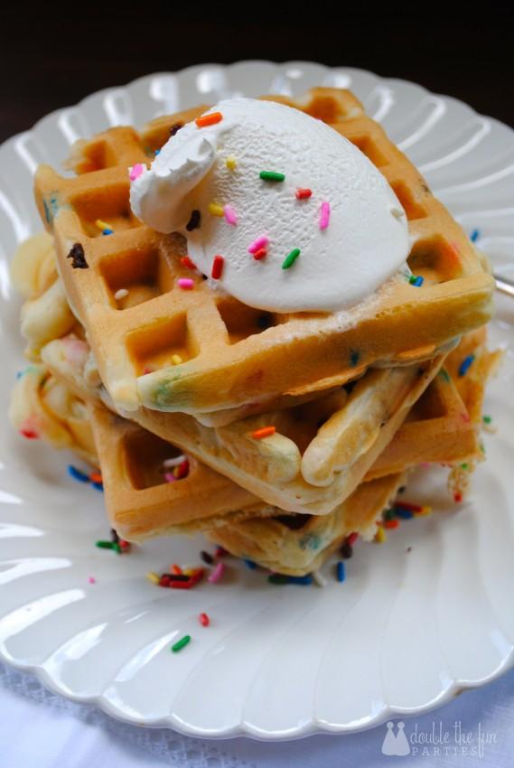 Sprinkles Waffles_0441