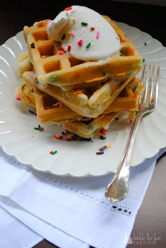 Sprinkles Waffles_0445