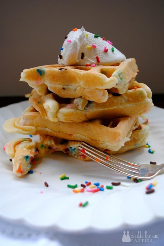 Sprinkles Waffles_0450