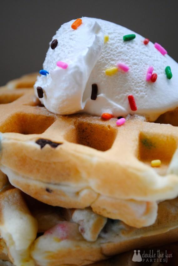 Sprinkles Waffles_0454