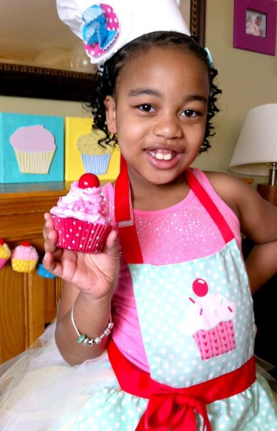 Cupcake Party_Nikkis_Cupcake