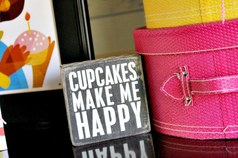 Cupcake_Party_Cupackes_Make_Me_Happy