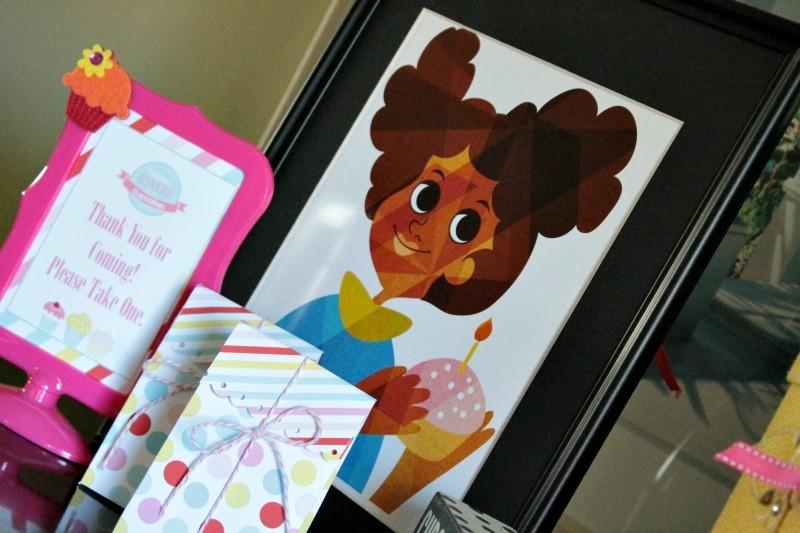 Cupcake_Party_Cupcake_Girl_Print