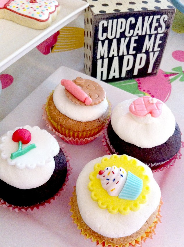 Cupcake_Party_Cupcakes_Make_Me_Happy_Box_Sign