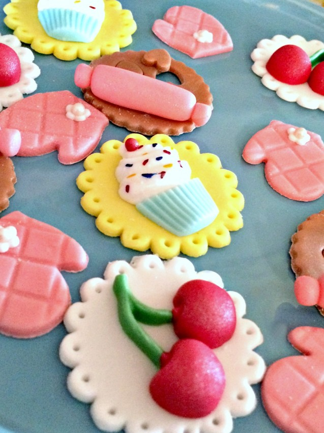 Cupcake_Party_Fondant_Toppers
