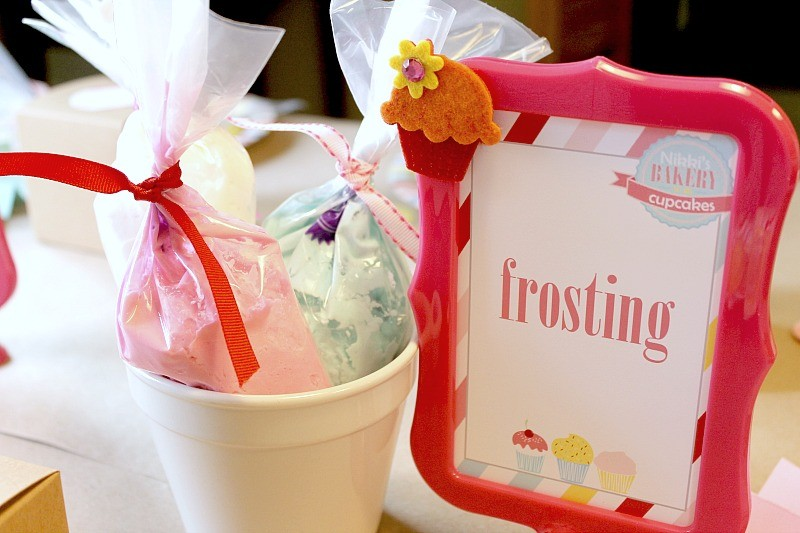 Cupcake_Party_Frosting_Frame