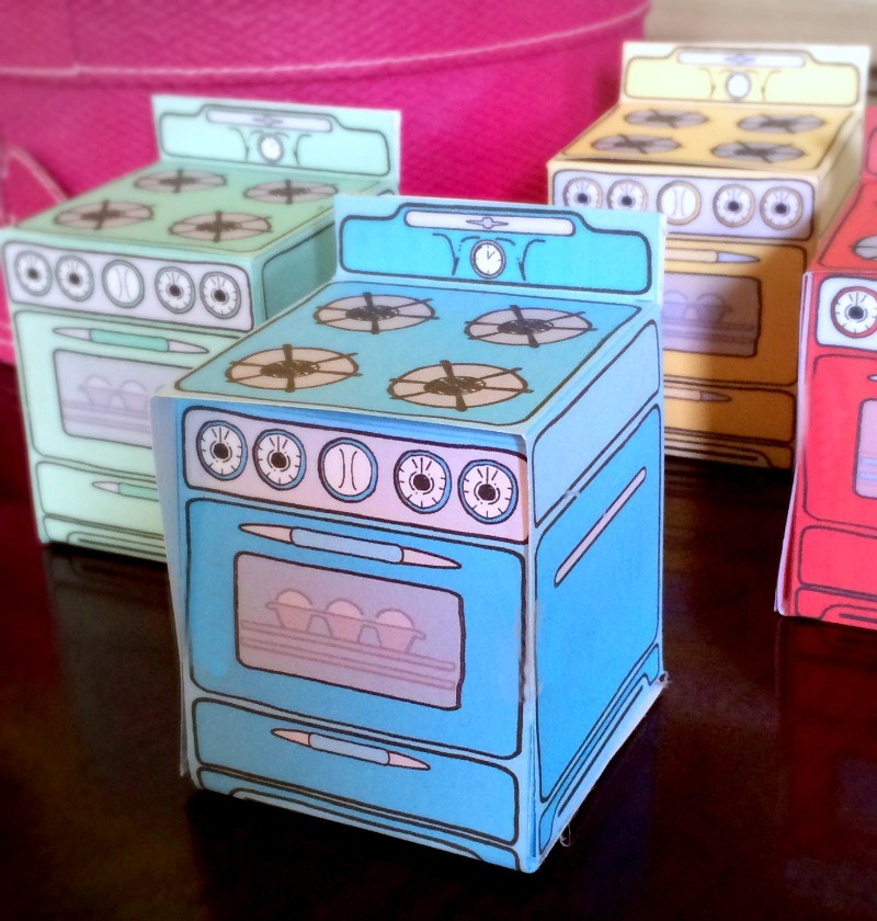 Cupcake_Party_Little_Ovens
