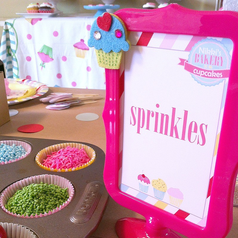 Cupcake_Party_Sprinkles_Sign