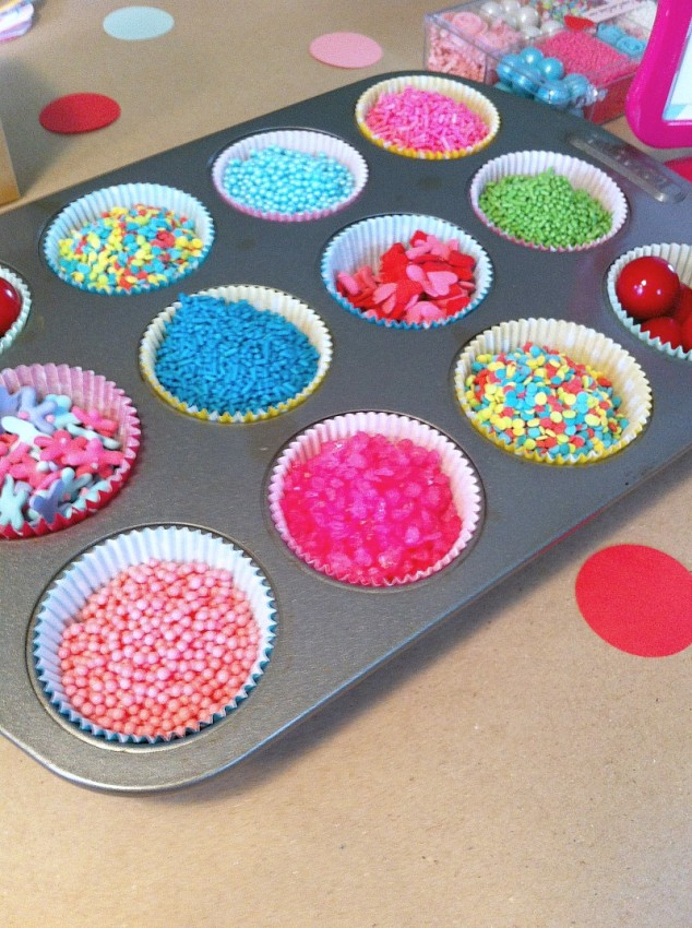 Cupcake_Party_Sprinkles_in_Muffin_Pan