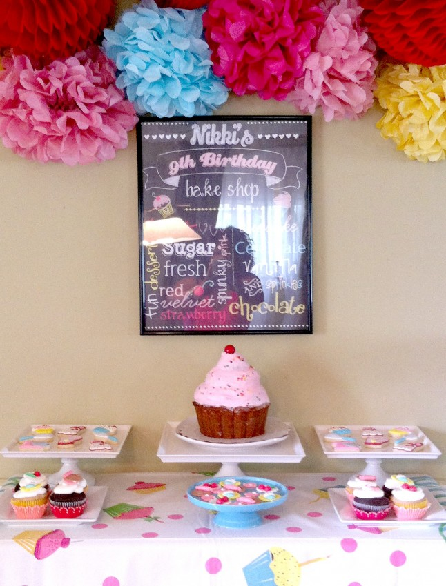 Cupcake_Party_Sweets_Table