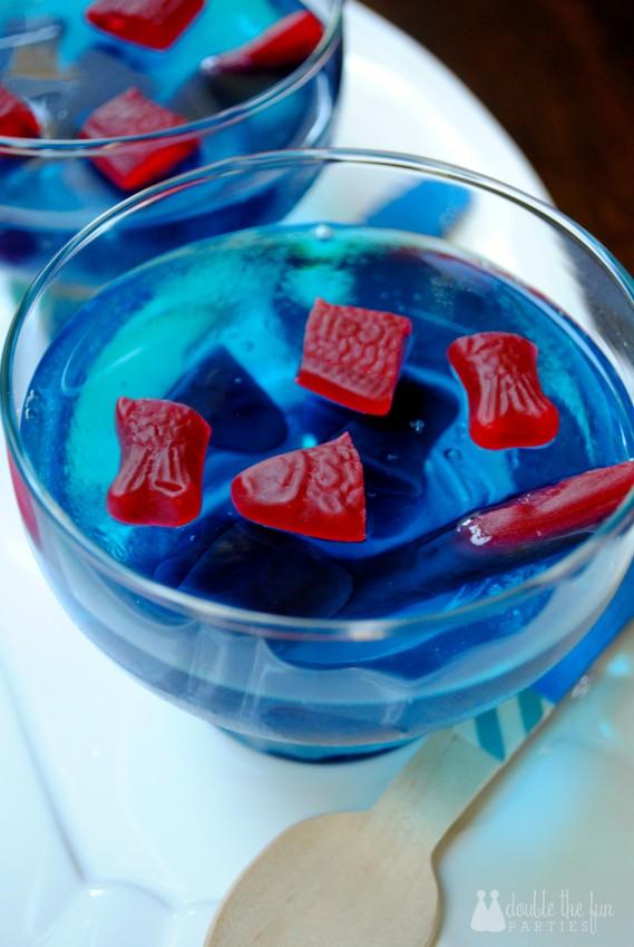 Shark chum Jell-O_0754