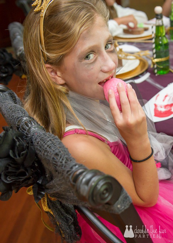 Zombie Princess Party by Double the Fun Parties-3789-2