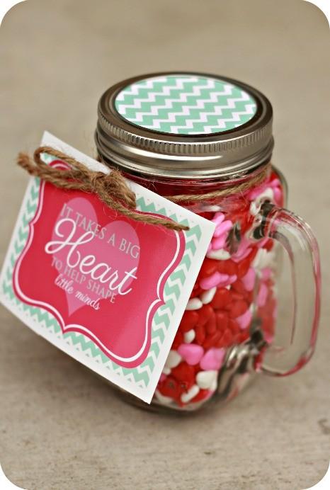 FF Happy Money Saver Valentine's