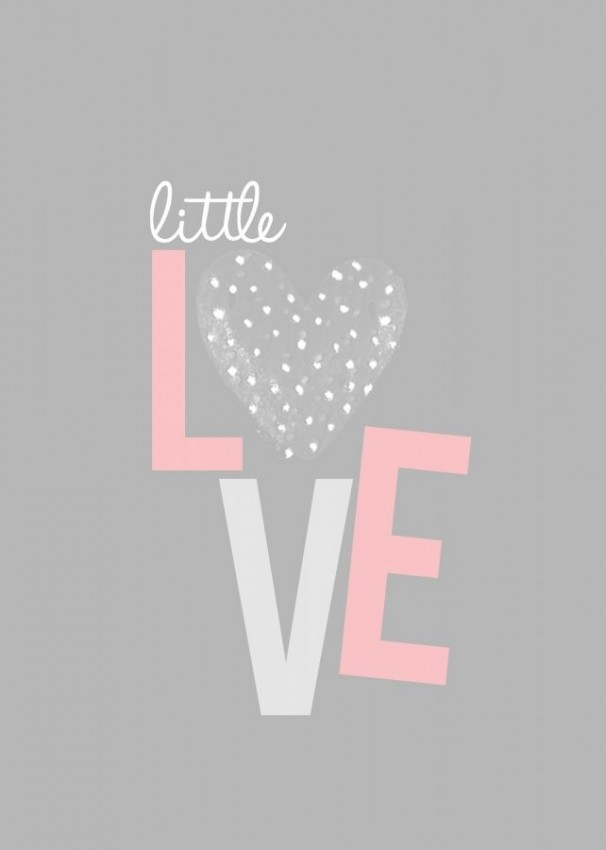 FF Little Inspiration Valentine's