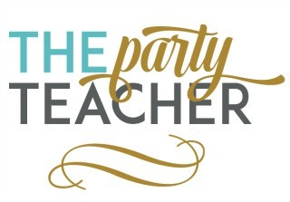 Double the Fun Parties Is Now The Party Teacher!