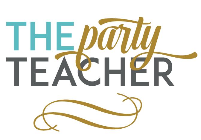 PartyTeacher-Logo FINAL