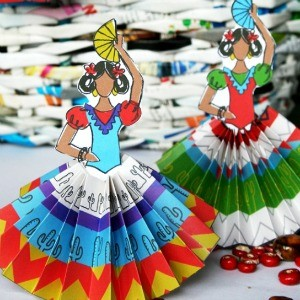 Freebie Friday: Free Cinco de Mayo Printables