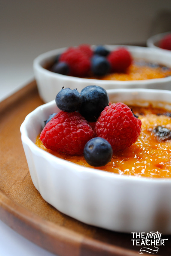 Creme Brulee by The Party Teacher_1160