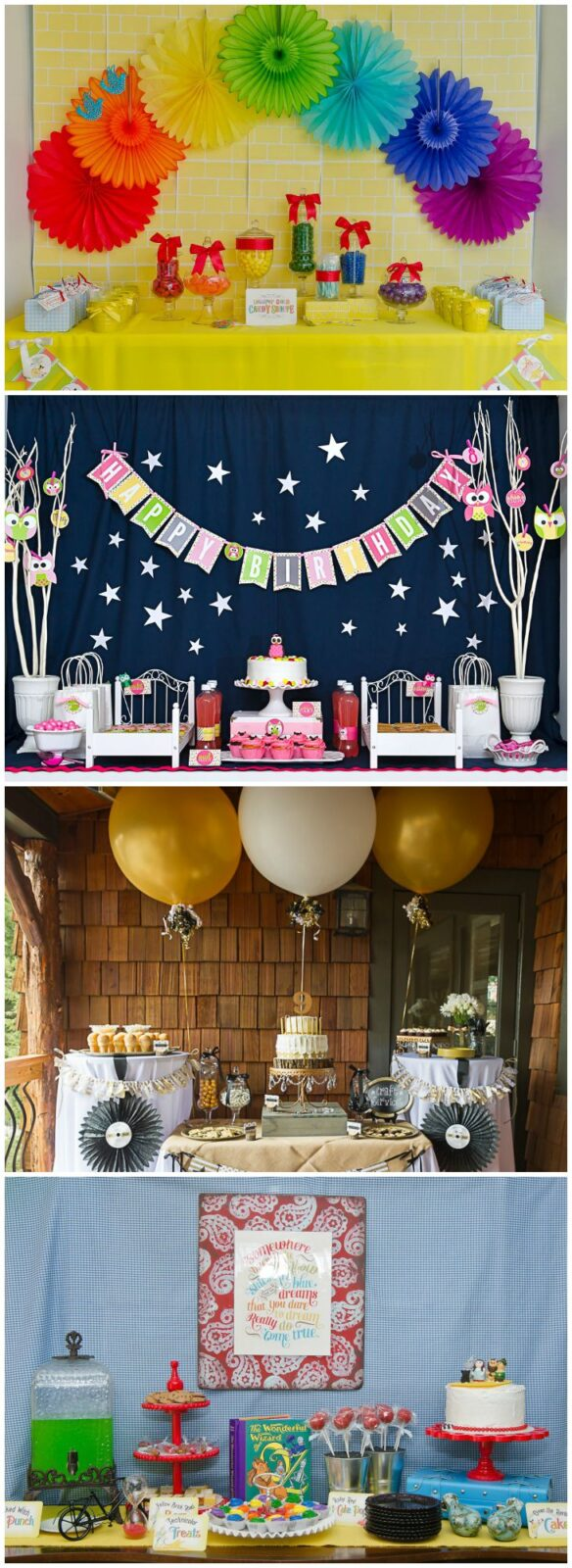 Party Backdrops by The Party Teacher-1