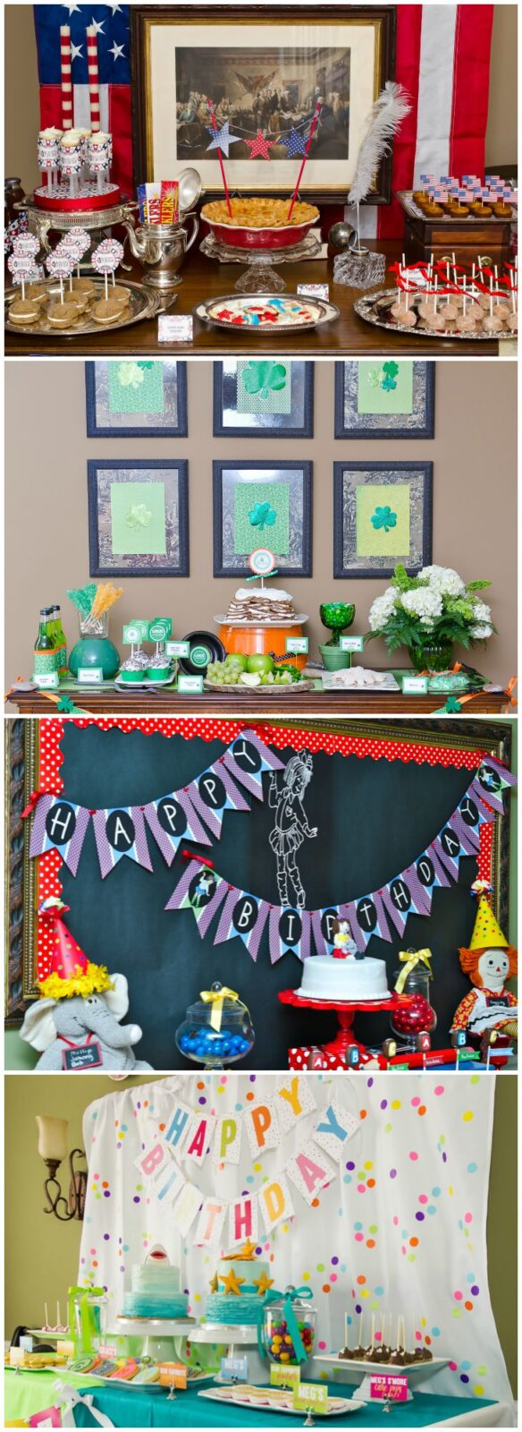 Party Backdrops by The Party Teacher-2