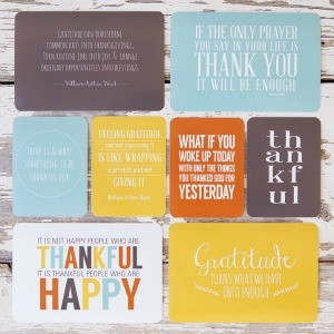 Freebie Friday: 35 Free Thanksgiving Printables