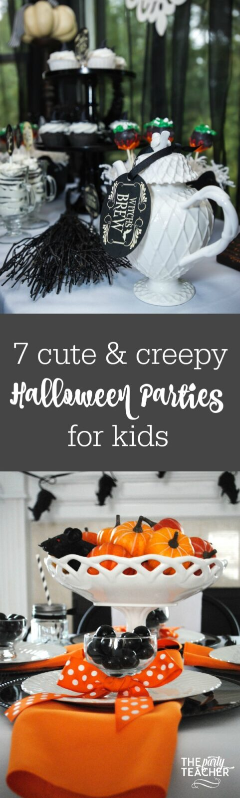 7-cute-and-creepy-halloween-parties-for-kids-by-the-party-teacher