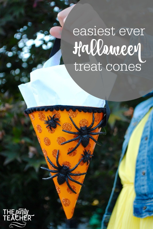 easiest-ever-halloween-party-cones-by-the-party-teacher