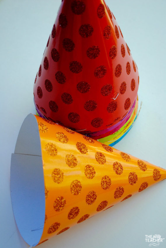 halloween-party-cones-by-the-party-teacher-11