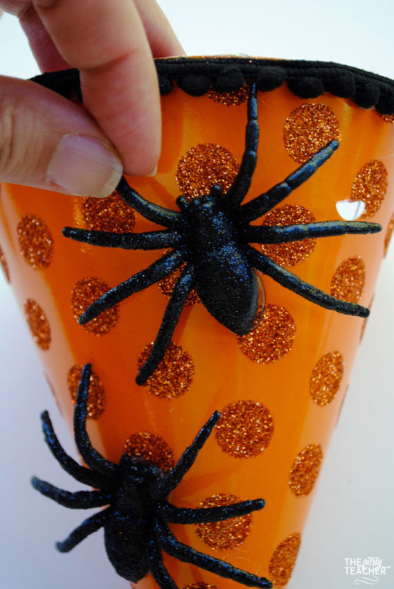 halloween-party-cones-by-the-party-teacher-16