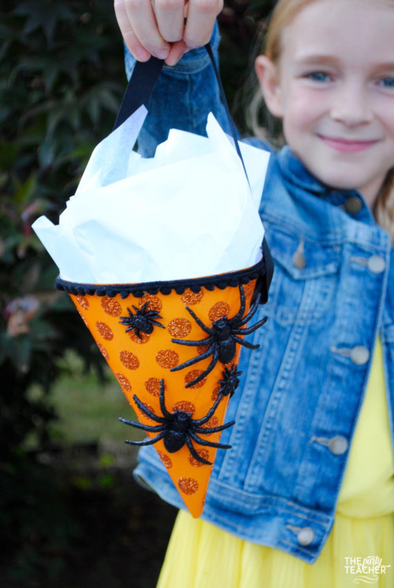 halloween-party-cones-by-the-party-teacher-28