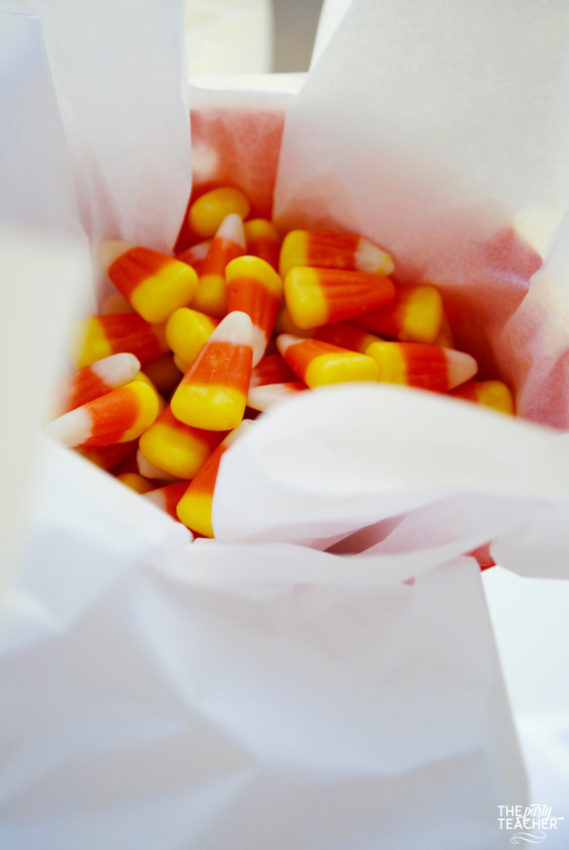 halloween-party-cones-by-the-party-teacher-8